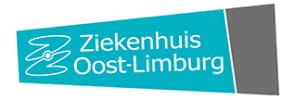 zieken-oost-limburg